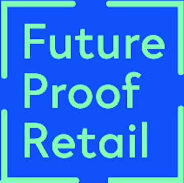 Futureproof retail